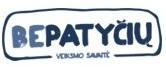BE-PATYCIU_2015_1_mazas