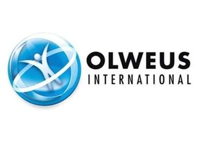 Olweus-2011