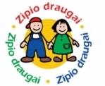 img.zipio_draugai